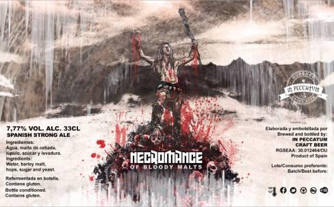 in-peccatum-necromance-of-bloody-malts