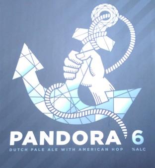 Pandora_label_art